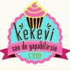 Kekevi.com