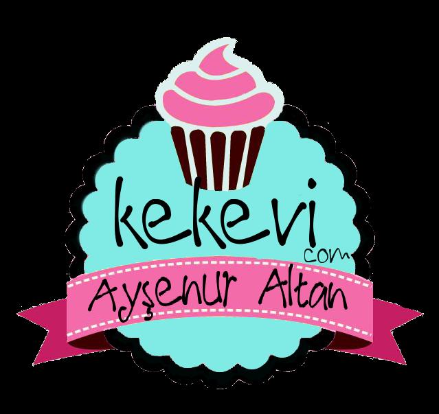 Kekevi.com - Ayşenur Altan